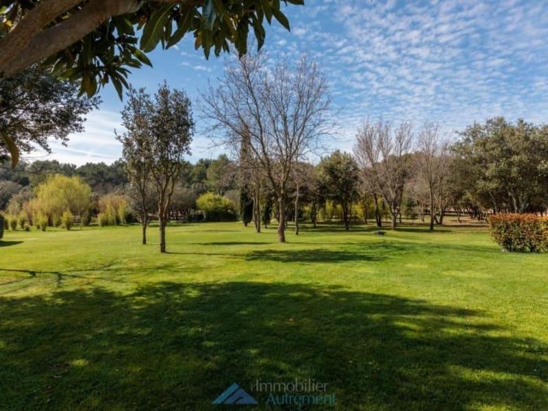 Deluxe sale house / villa Eguilles 1950000€ - Picture 5