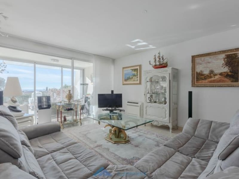 Deluxe sale apartment Cassis 830000€ - Picture 3