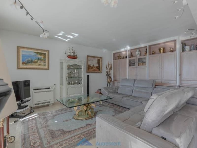 Deluxe sale apartment Cassis 830000€ - Picture 4