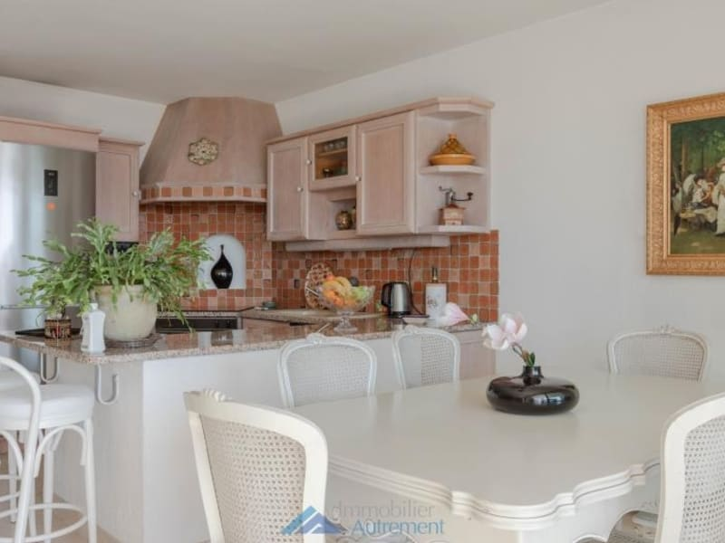 Deluxe sale apartment Cassis 830000€ - Picture 7