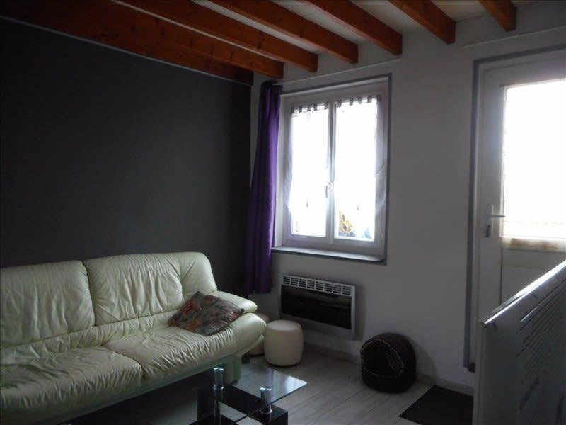 Fauville En Caux - 6 pièce(s) - 76.78 m2