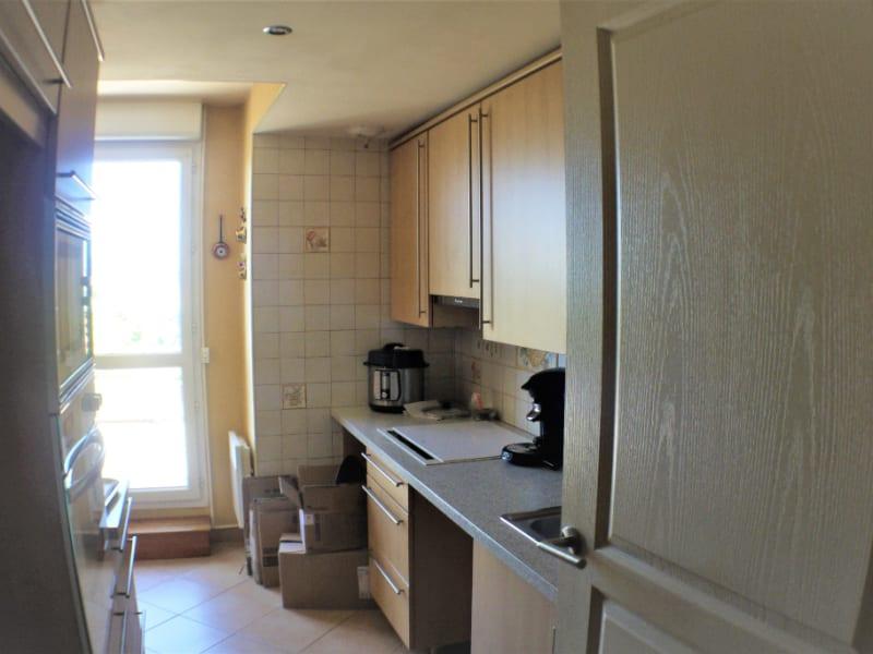 Vente appartement Marseille 9ème 262000€ - Photo 5