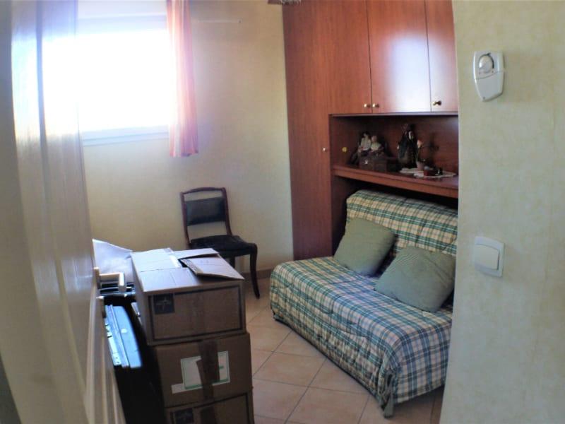 Vente appartement Marseille 9ème 262000€ - Photo 9