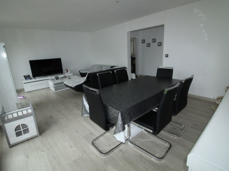 Sale apartment Maromme 99 999€ - Picture 1