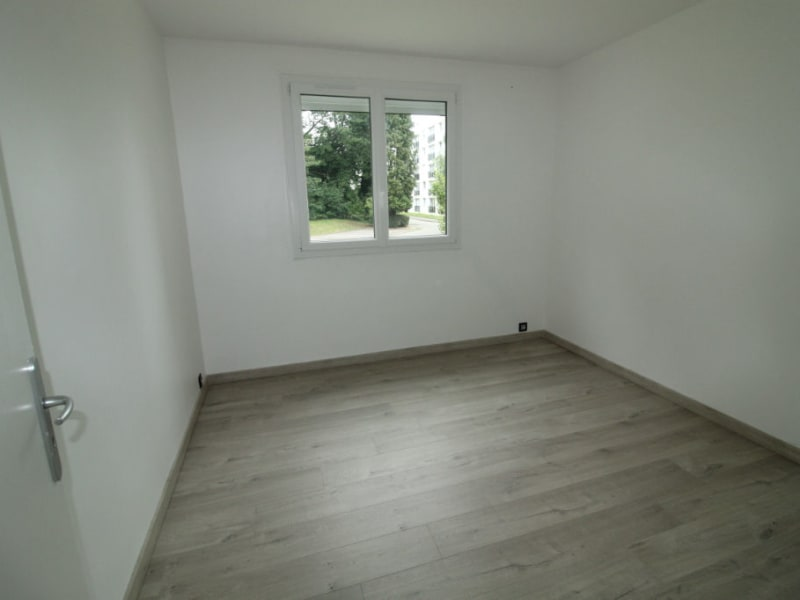 Sale apartment Maromme 99 999€ - Picture 6
