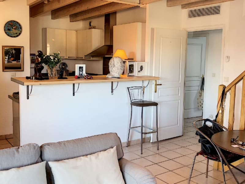 Sale apartment Avignon 219 000€ - Picture 2