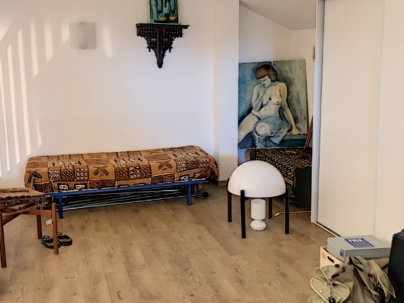 Sale apartment Avignon 219 000€ - Picture 5