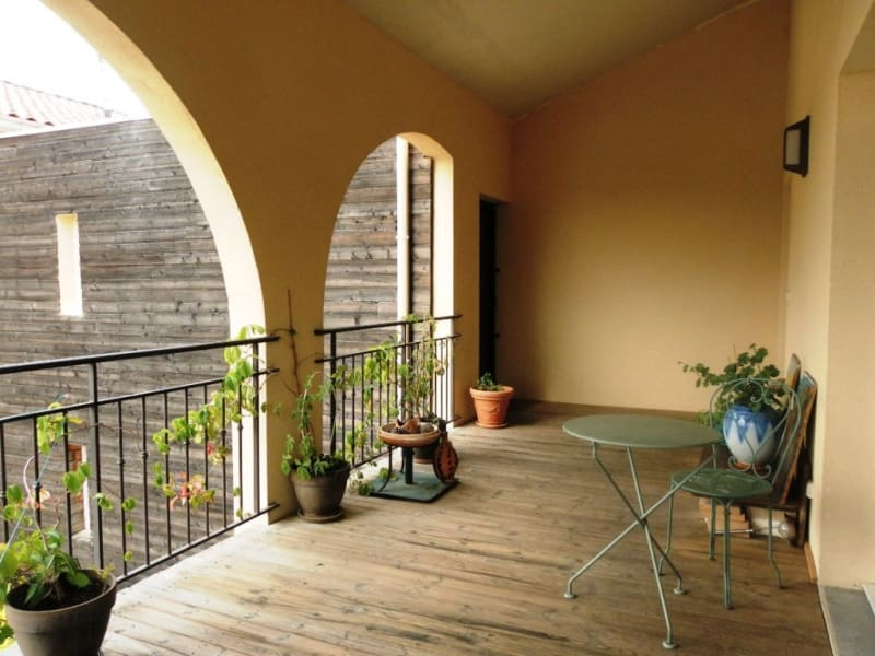 Sale apartment Avignon 219 000€ - Picture 6