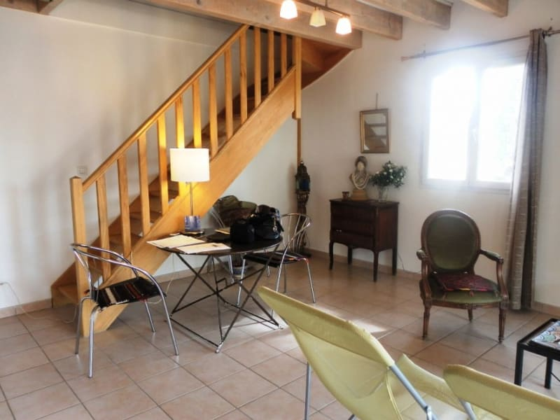 Sale apartment Avignon 219 000€ - Picture 8