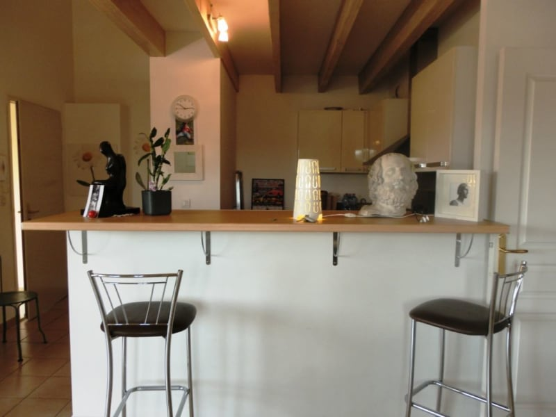 Sale apartment Avignon 219 000€ - Picture 10