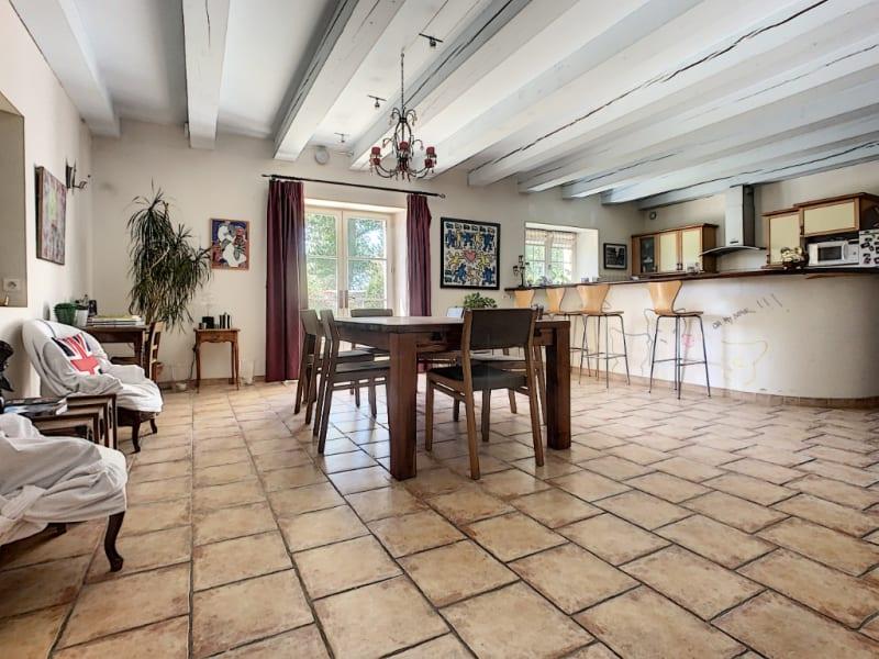 Sale house / villa Vedene 595000€ - Picture 3
