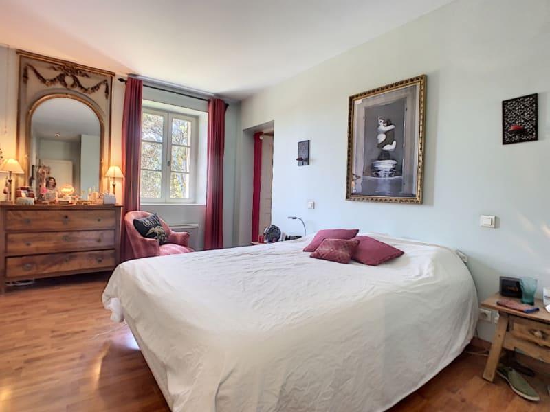 Sale house / villa Vedene 595000€ - Picture 4