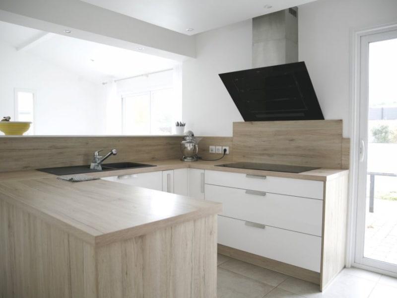 Venta  casa Marcy l etoile 699900€ - Fotografía 2