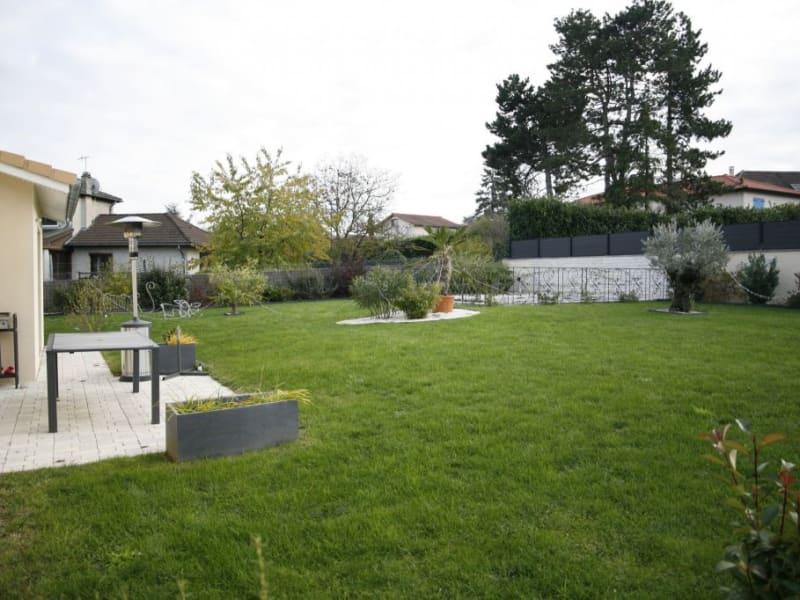Venta  casa Marcy l etoile 699900€ - Fotografía 3