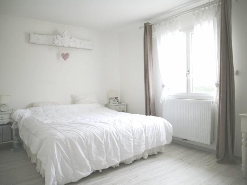 Venta  casa Marcy l etoile 699900€ - Fotografía 4