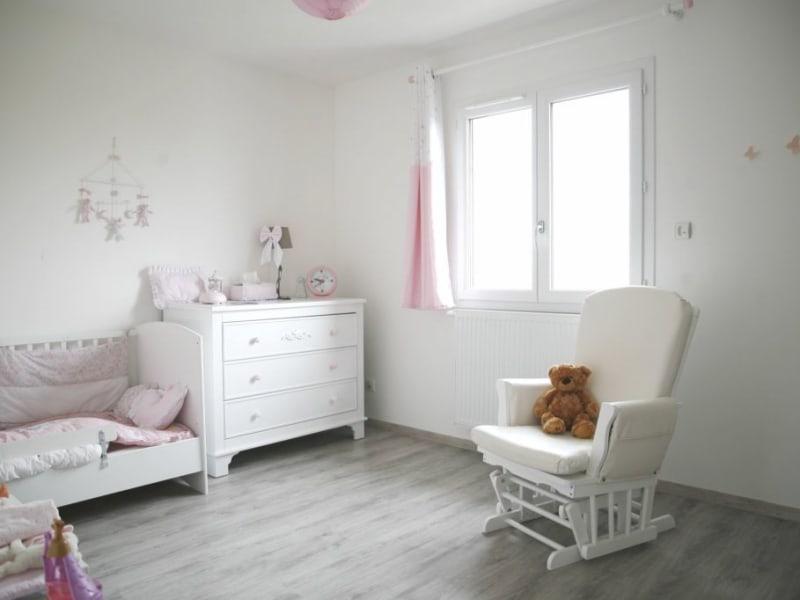 Venta  casa Marcy l etoile 699900€ - Fotografía 5