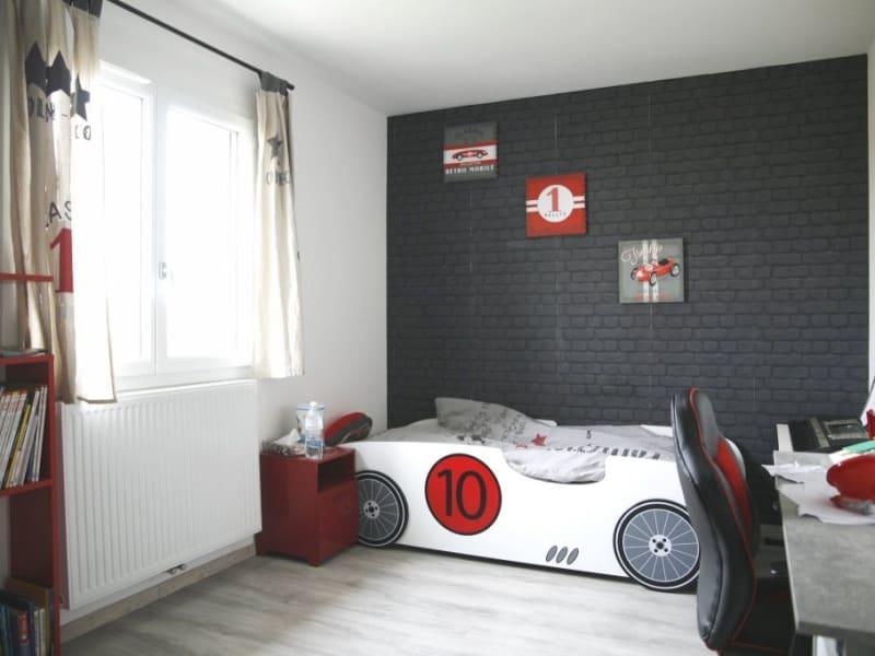 Venta  casa Marcy l etoile 699900€ - Fotografía 6
