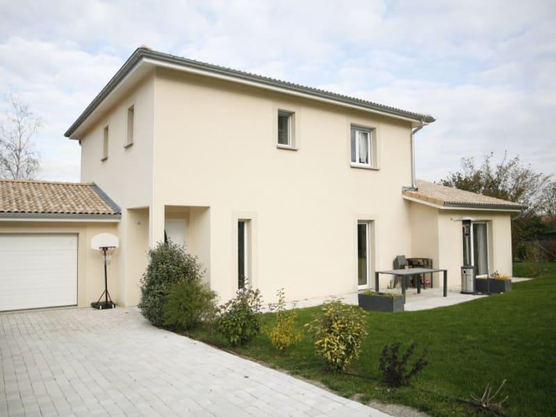 Venta  casa Marcy l etoile 699900€ - Fotografía 8