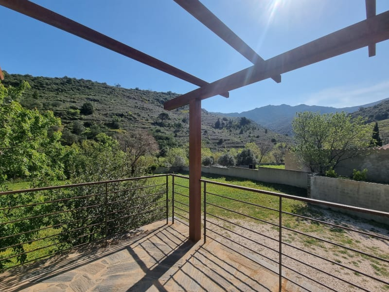 Vente maison / villa Banyuls sur mer 840000€ - Photo 2