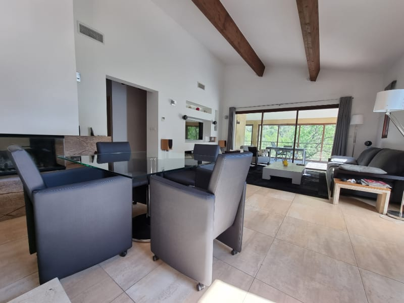 Vente maison / villa Banyuls sur mer 840000€ - Photo 12