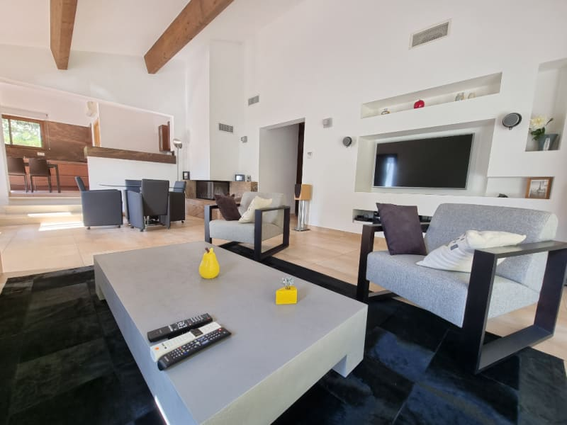 Vente maison / villa Banyuls sur mer 840000€ - Photo 15