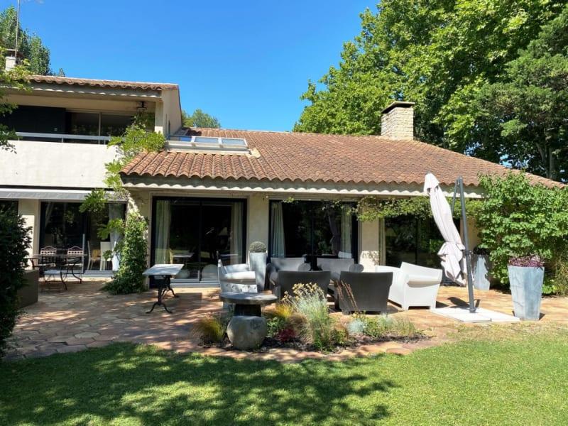 Sale house / villa Avignon 995000€ - Picture 1