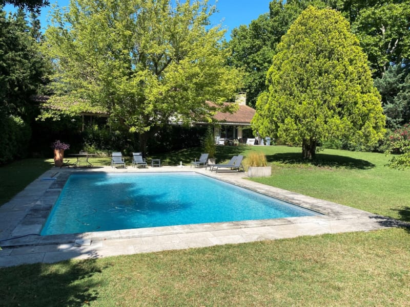 Sale house / villa Avignon 995 000€ - Picture 4