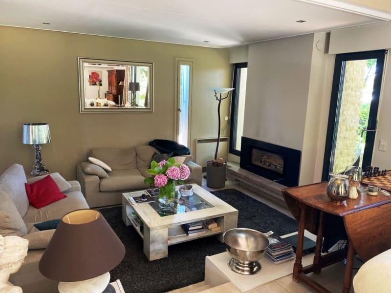 Sale house / villa Avignon 995000€ - Picture 8