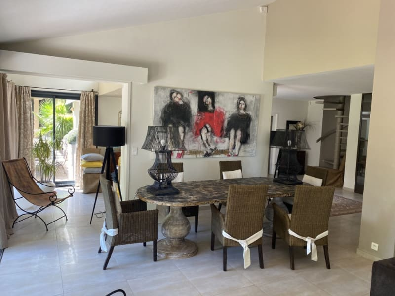 Sale house / villa Avignon 995 000€ - Picture 9