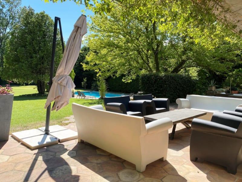 Sale house / villa Avignon 995000€ - Picture 10