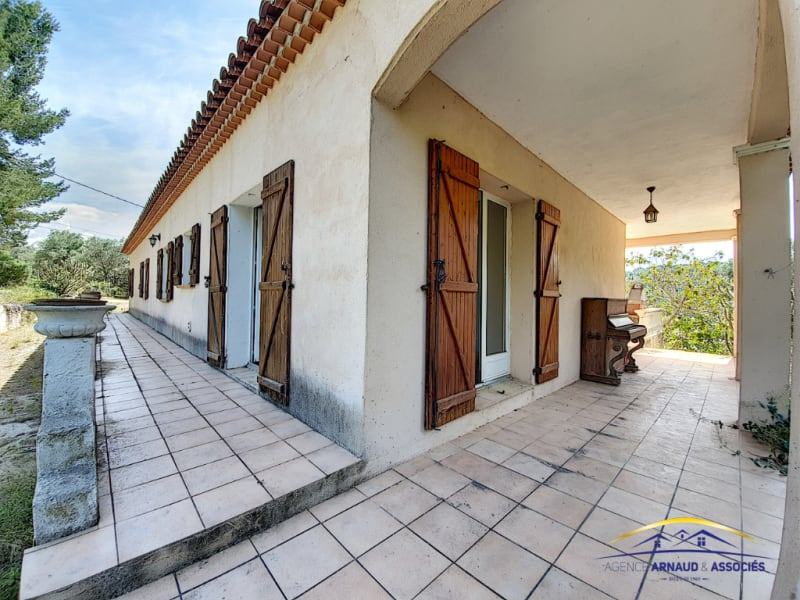 Vente maison / villa Saint cyr sur mer 660 000€ - Photo 13
