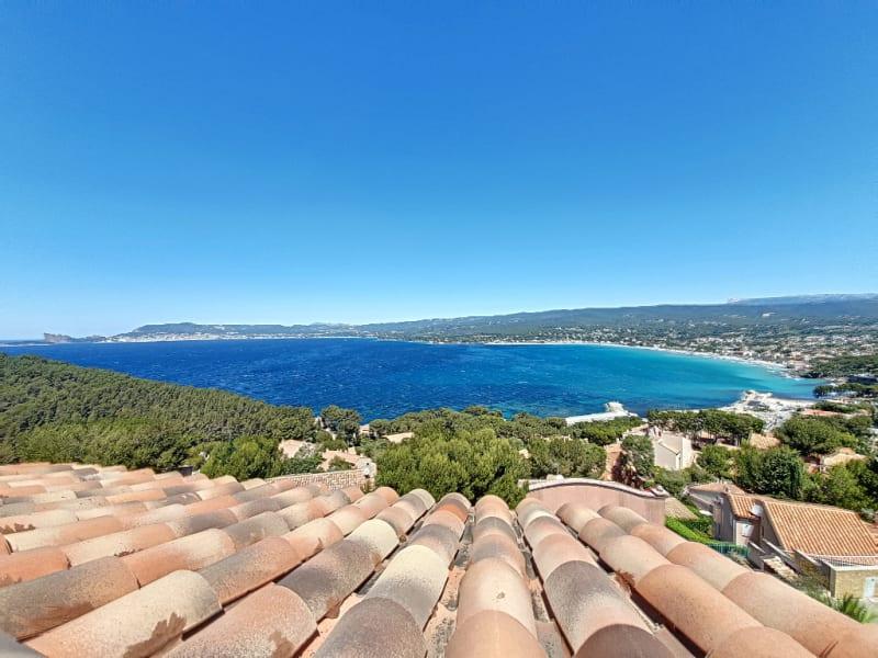 Vente maison / villa Saint cyr sur mer 1490000€ - Photo 3