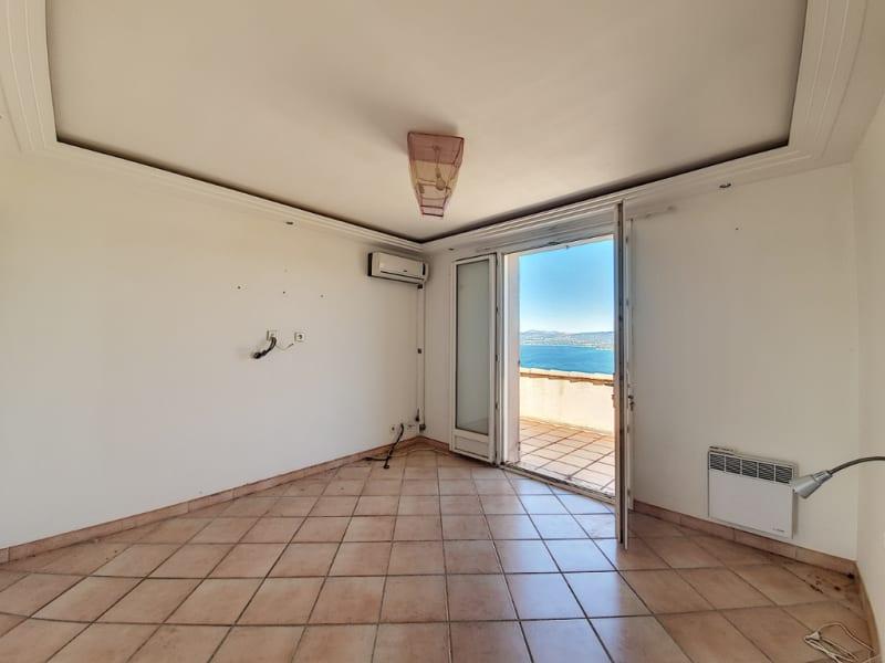 Vente maison / villa Saint cyr sur mer 1490000€ - Photo 9