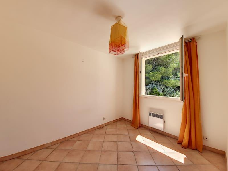 Vente maison / villa Saint cyr sur mer 1490000€ - Photo 10