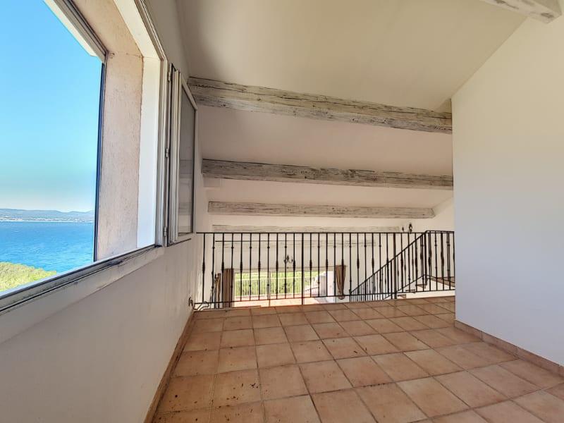 Vente maison / villa Saint cyr sur mer 1490000€ - Photo 11