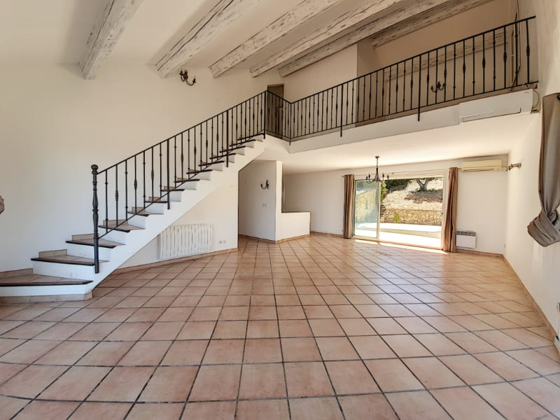 Vente maison / villa Saint cyr sur mer 1490000€ - Photo 12