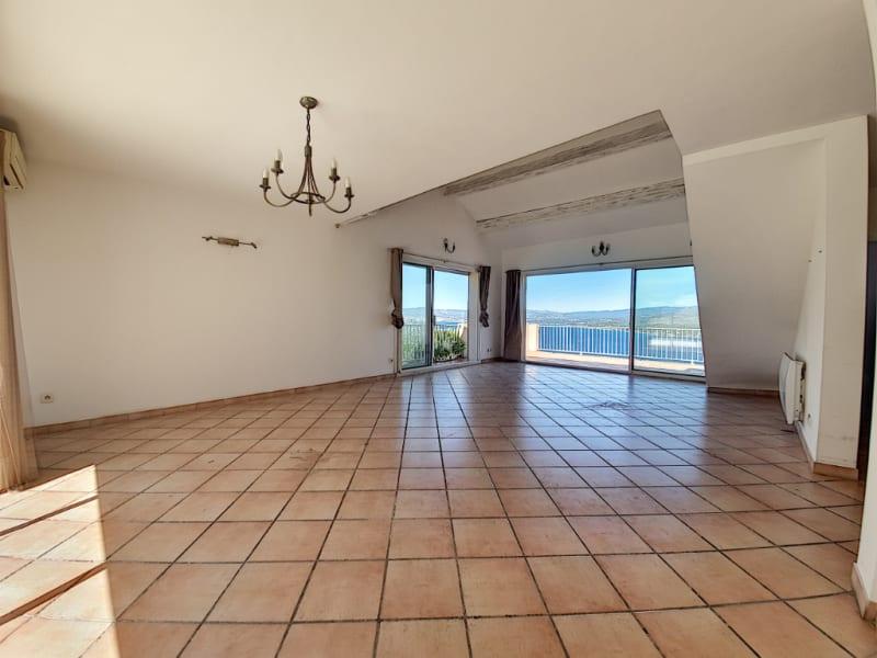 Vente maison / villa Saint cyr sur mer 1490000€ - Photo 13