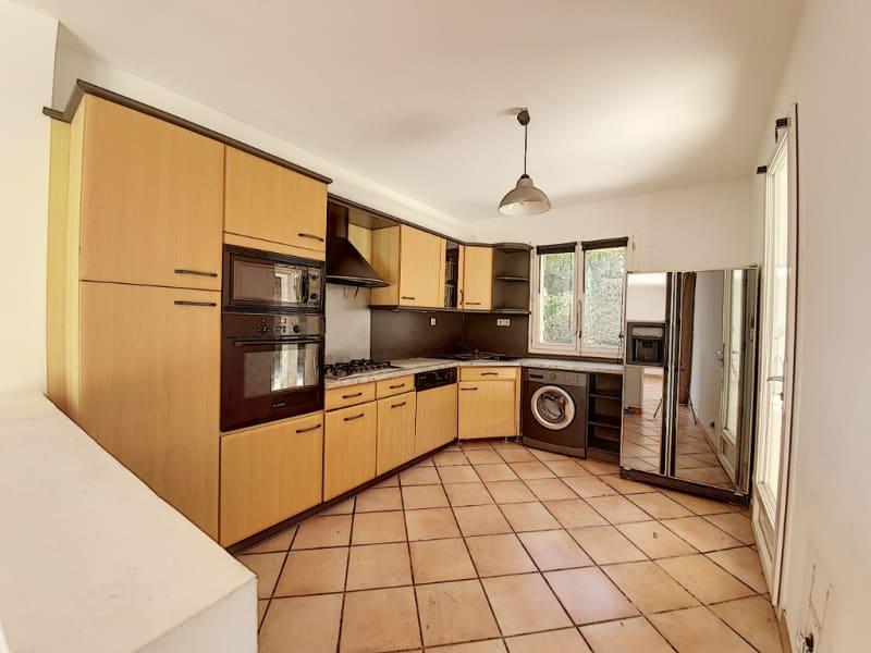 Vente maison / villa Saint cyr sur mer 1490000€ - Photo 14