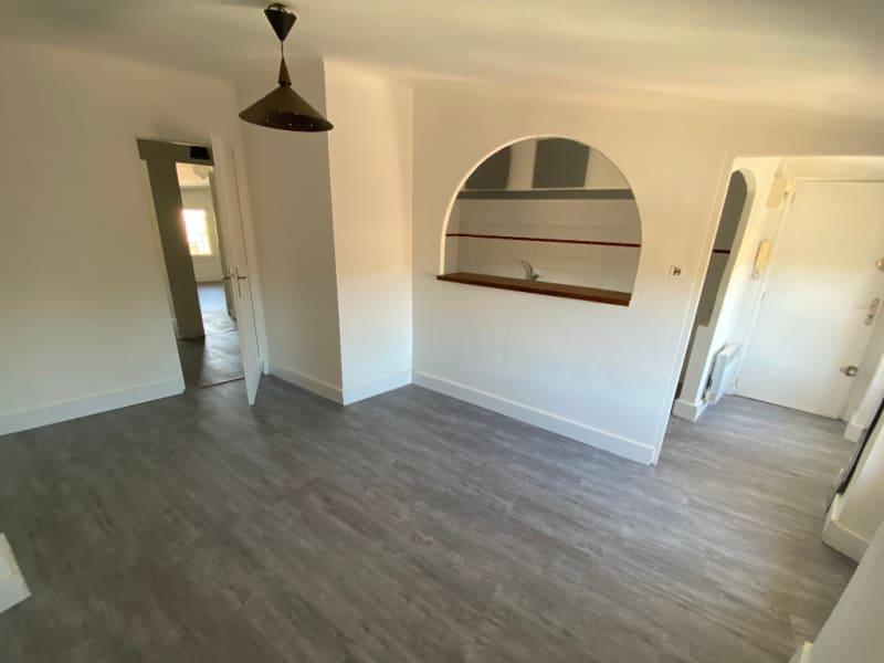 APPARTEMENT LES MILLES - 3 pièce(s) - 42 m2