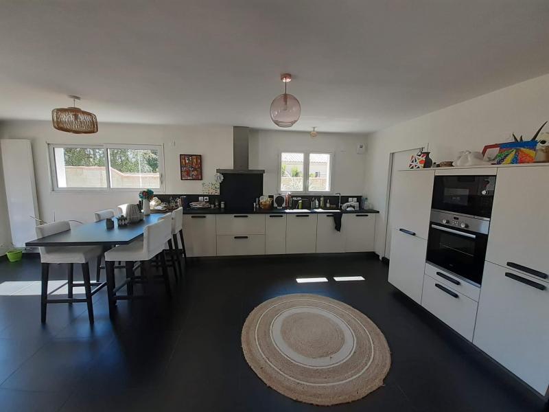 Vente maison / villa Olonne sur mer 493500€ - Photo 3