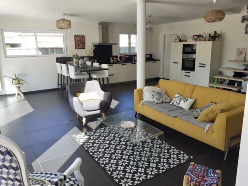 Vente maison / villa Olonne sur mer 493500€ - Photo 4