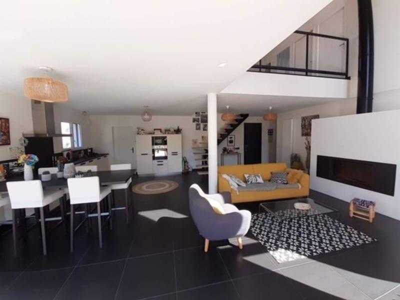 Vente maison / villa Olonne sur mer 493500€ - Photo 5