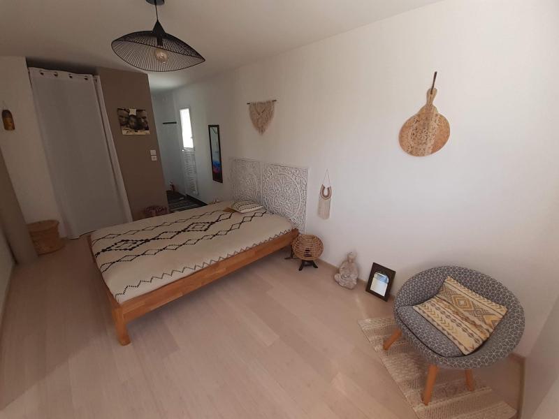 Vente maison / villa Olonne sur mer 493500€ - Photo 6
