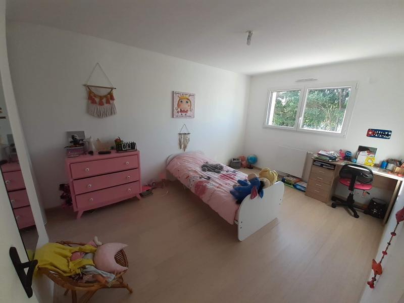 Vente maison / villa Olonne sur mer 493500€ - Photo 8