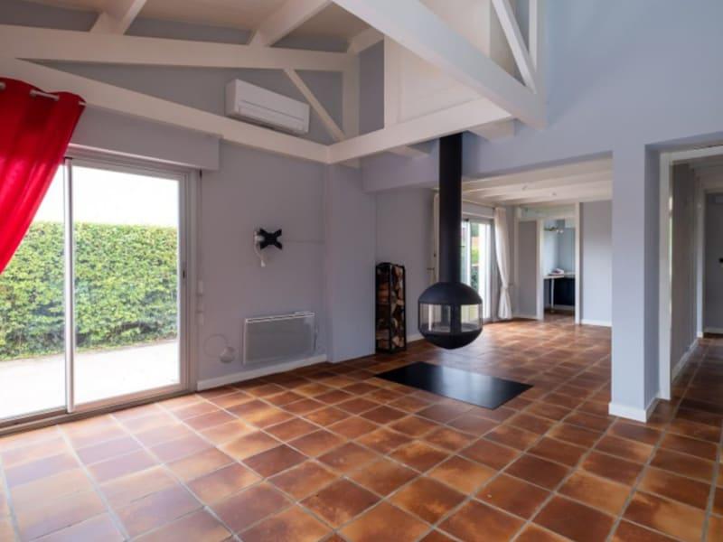 Venta  casa Ramonville saint agne 399000€ - Fotografía 2