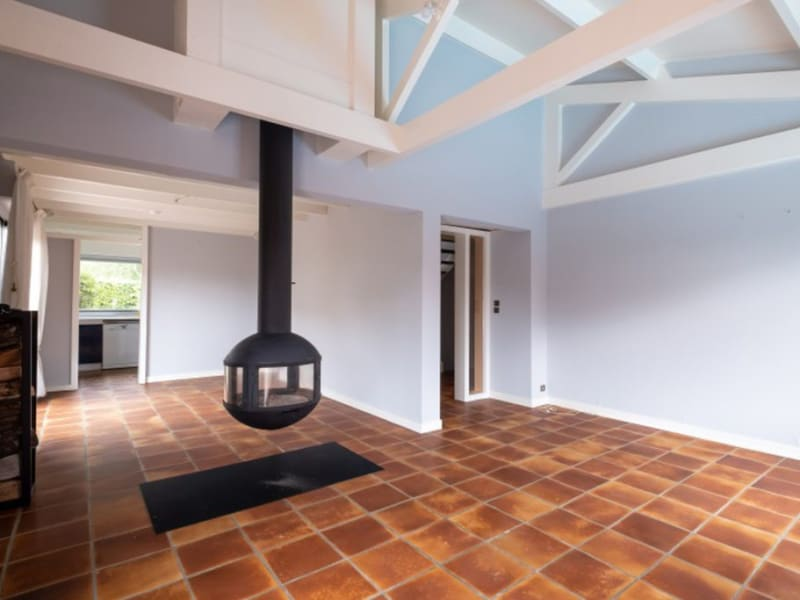 Venta  casa Ramonville saint agne 399000€ - Fotografía 3