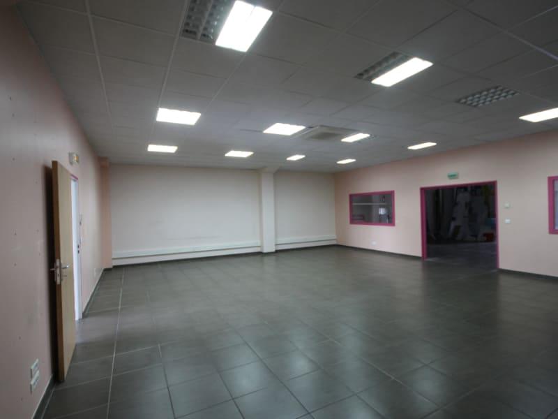 Sale empty room/storage Oloron sainte marie 433000€ - Picture 2
