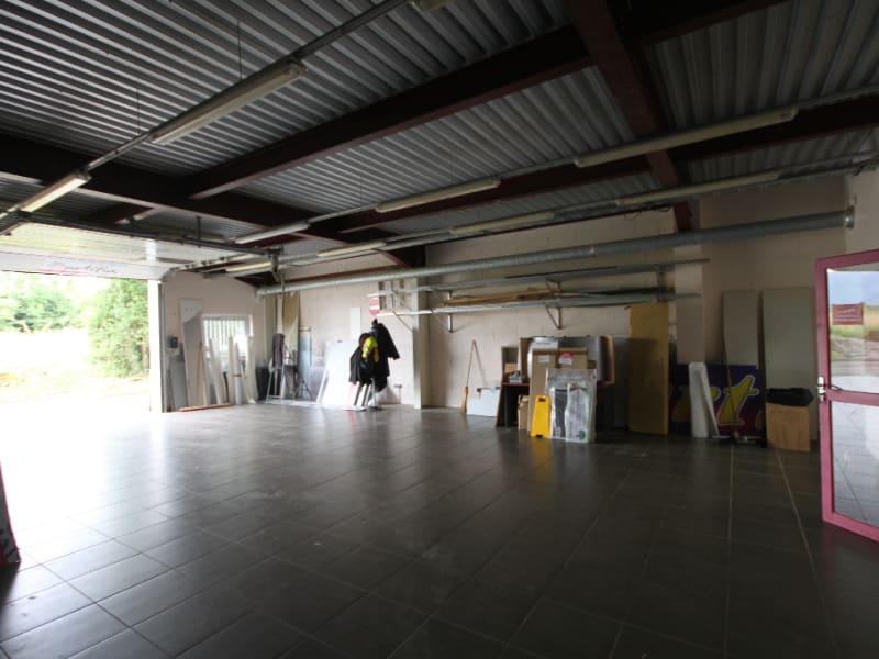 Sale empty room/storage Oloron sainte marie 433000€ - Picture 4