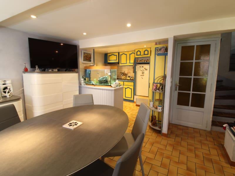 Vendita casa Hyeres 296800€ - Fotografia 2