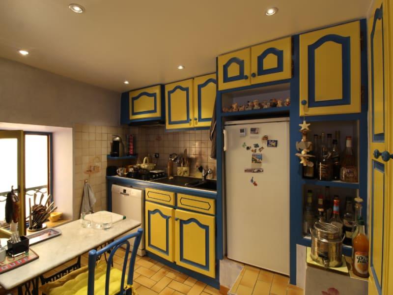Vendita casa Hyeres 296800€ - Fotografia 3
